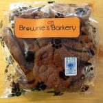 brownies barkery
