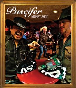 Puscifer-Money-Shot-albumcover