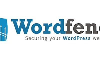 WordPress Security. Be afraid, be very afraid.