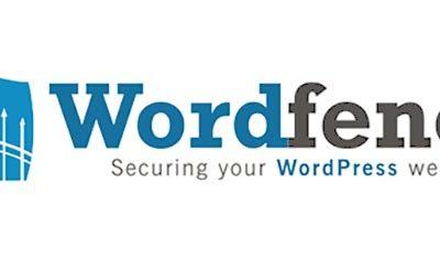 WordPress Security. Be afraid, be very afraid.