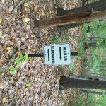 Weeks Brick House Nature Trails