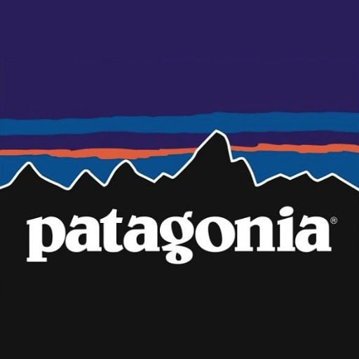 Black Friday Turns Altruistic – Patagonia's plans to donate 100 percent of sales on this day of retail inhumanity.