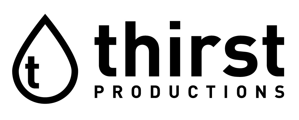 Thirst Productions, LLC | Rich Collins