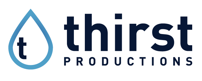 Thirst Productions Portsmouth NH Media, Web Design, Content
