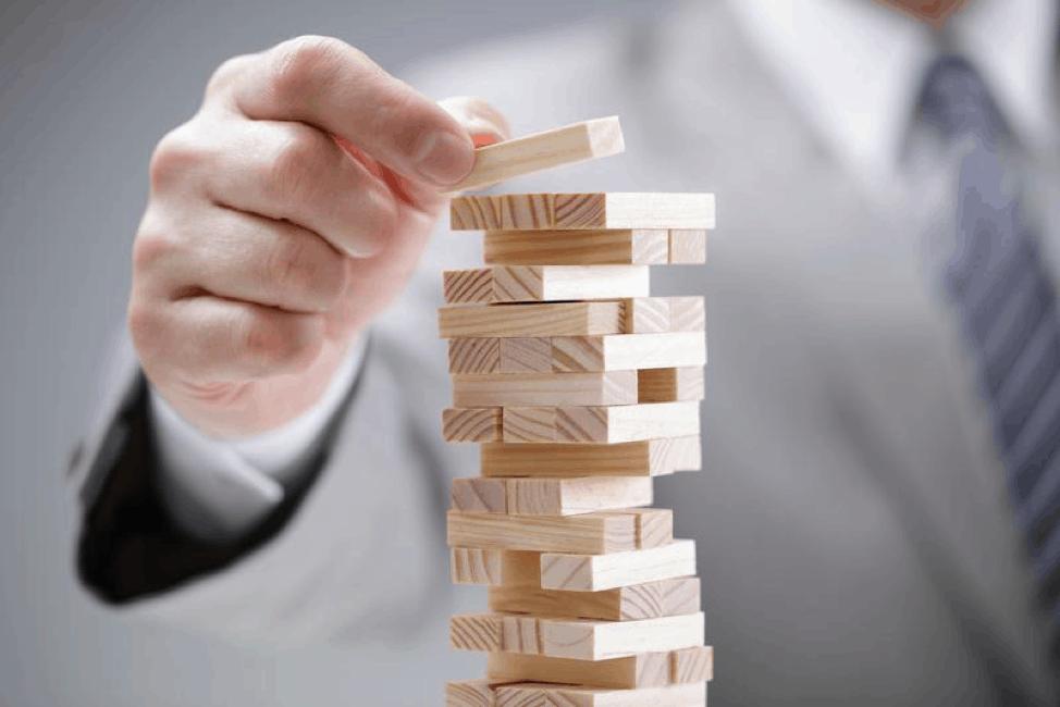 7 Strategies for Managing Marketing Risk